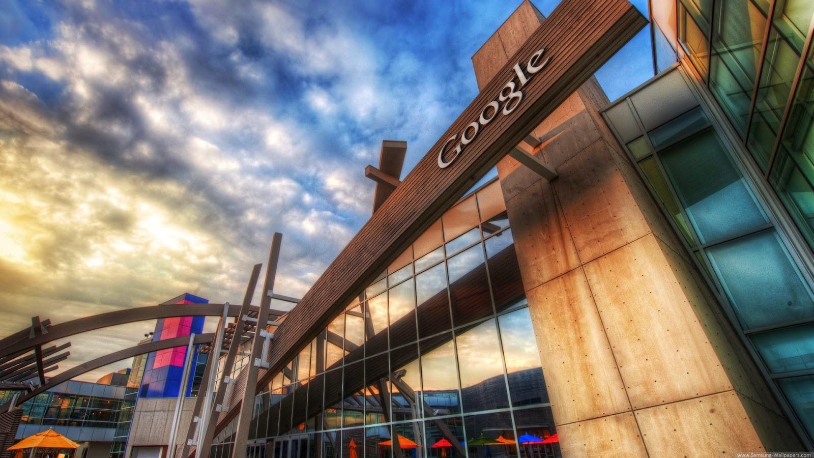Silicon Valley Tech Tours Visit San Jose