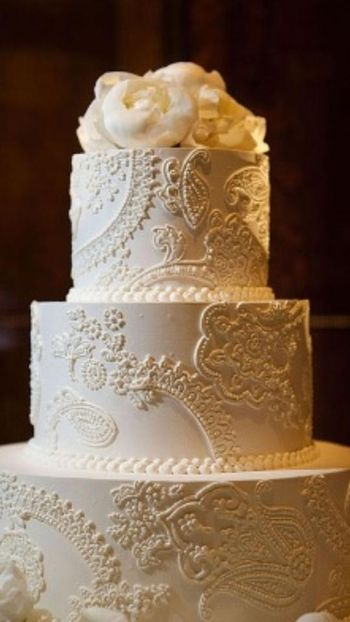 Jen Has Her Hands In Every Aspect Of The Creation Your Cake She Loves To Create Beautiful Fun And Crazy Designs For Customers Can Help