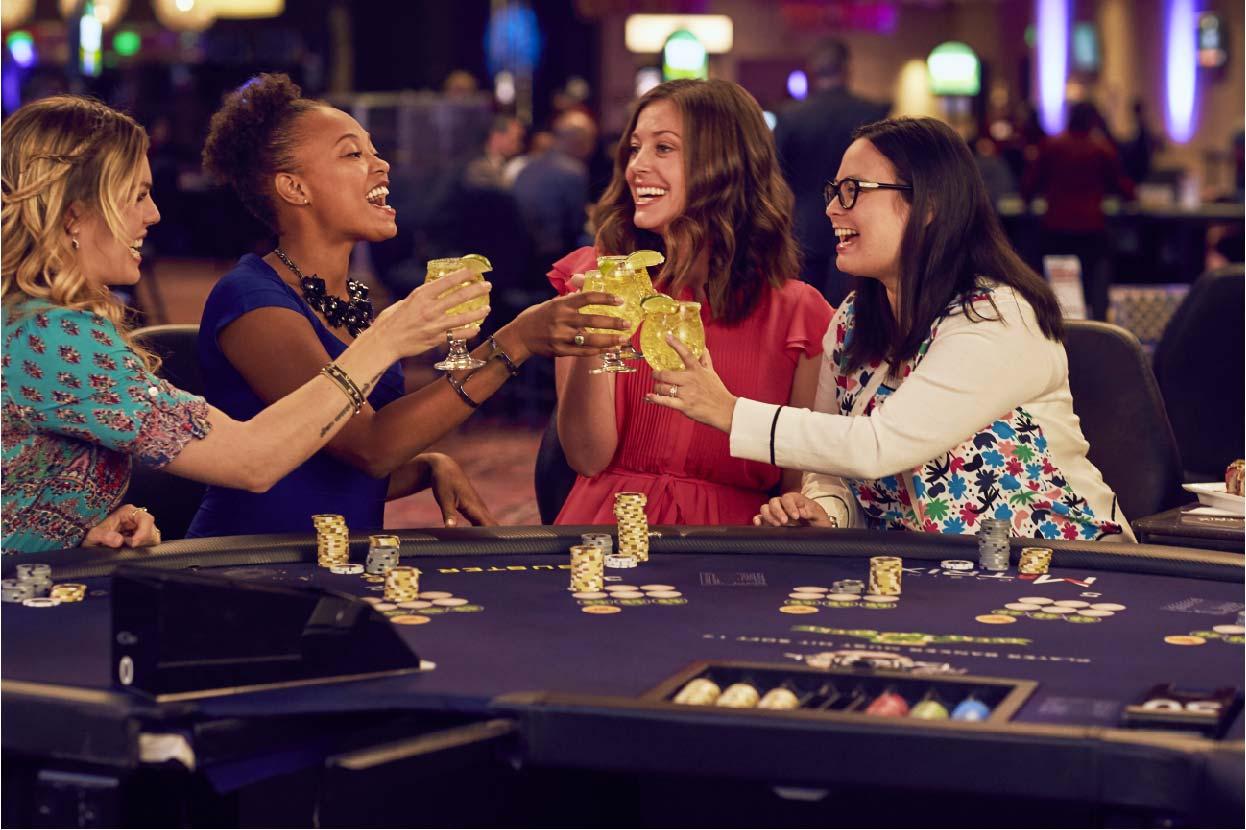M8trix casino slot machines cheat casino slots