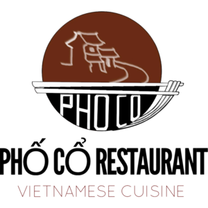 Pho Co II logo