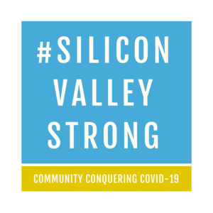 Silicon Valley Strong
