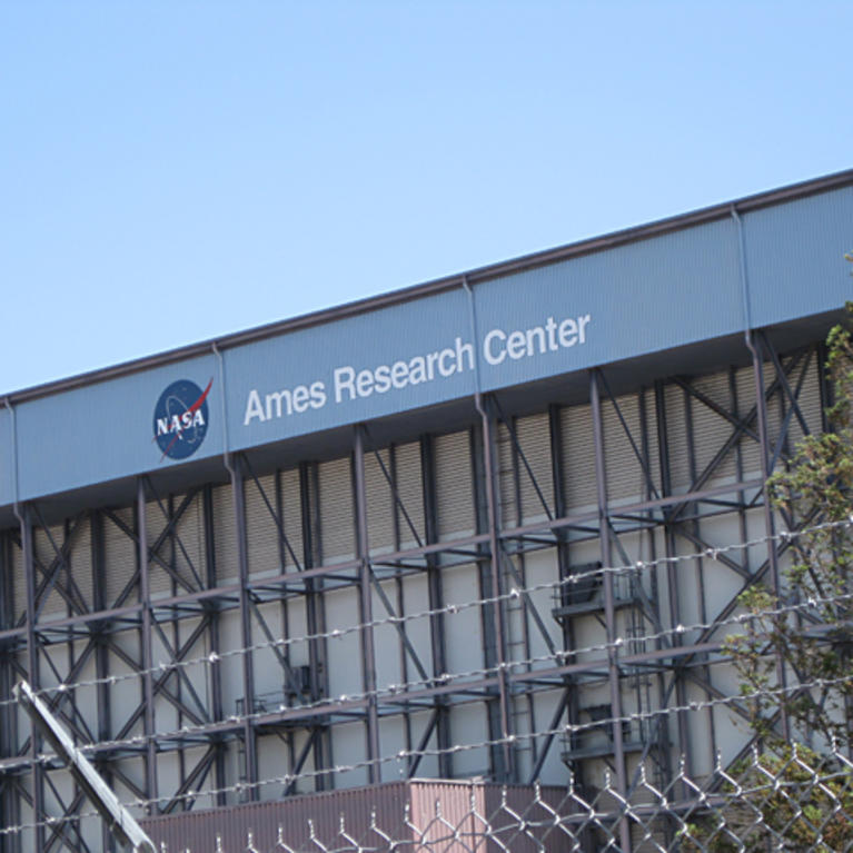 nasa-ames-research-center.jpg