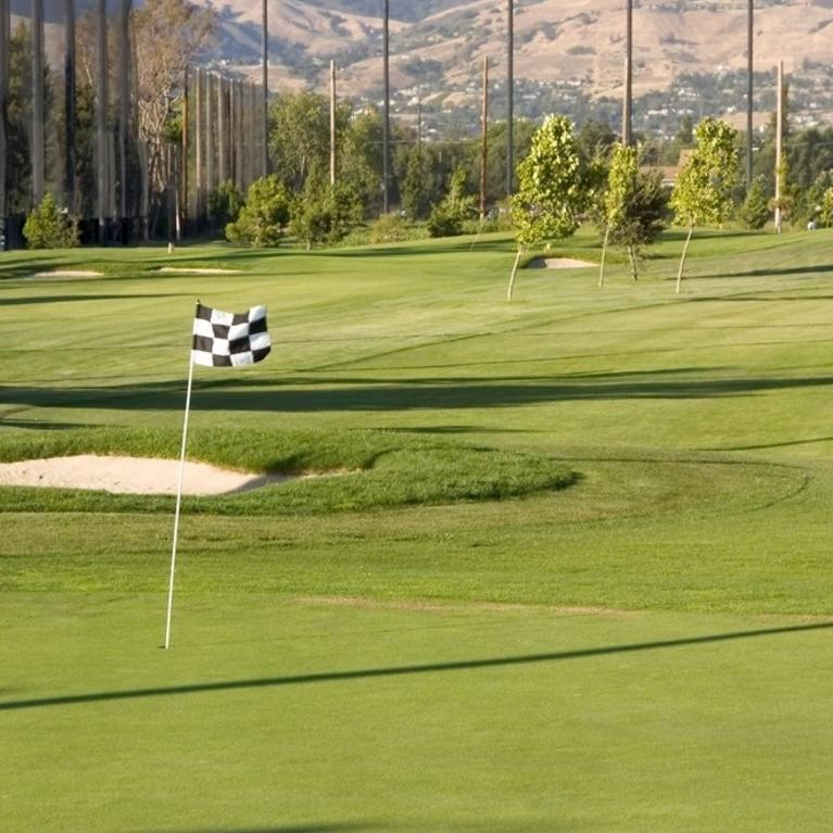 rancho-del-pueblo-golf-course.jpg