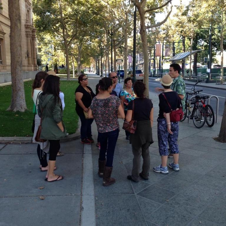 sj-walks-and-talks.jpg