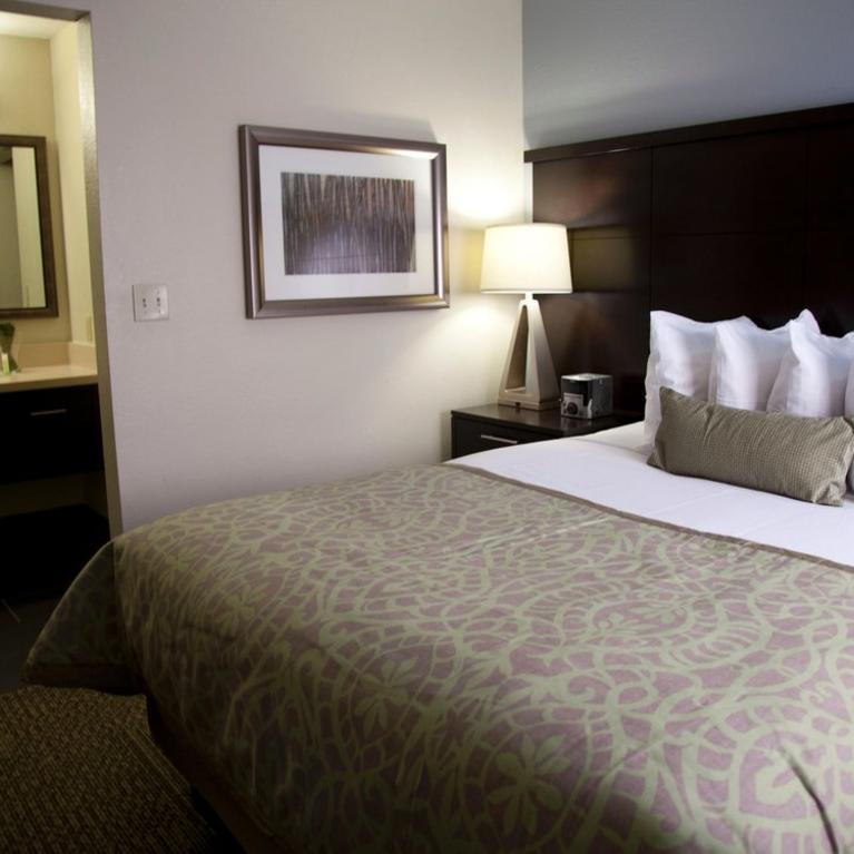 staybridge-suites-san-jose