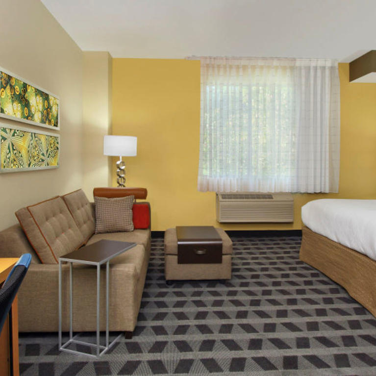 towneplace-suites-san-jose-cupertino