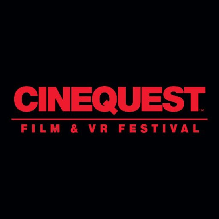 Cinequest