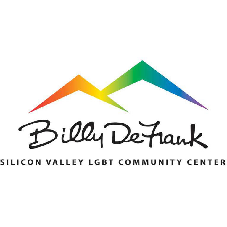 Billy DeFrank LGBTQ+ Community Center