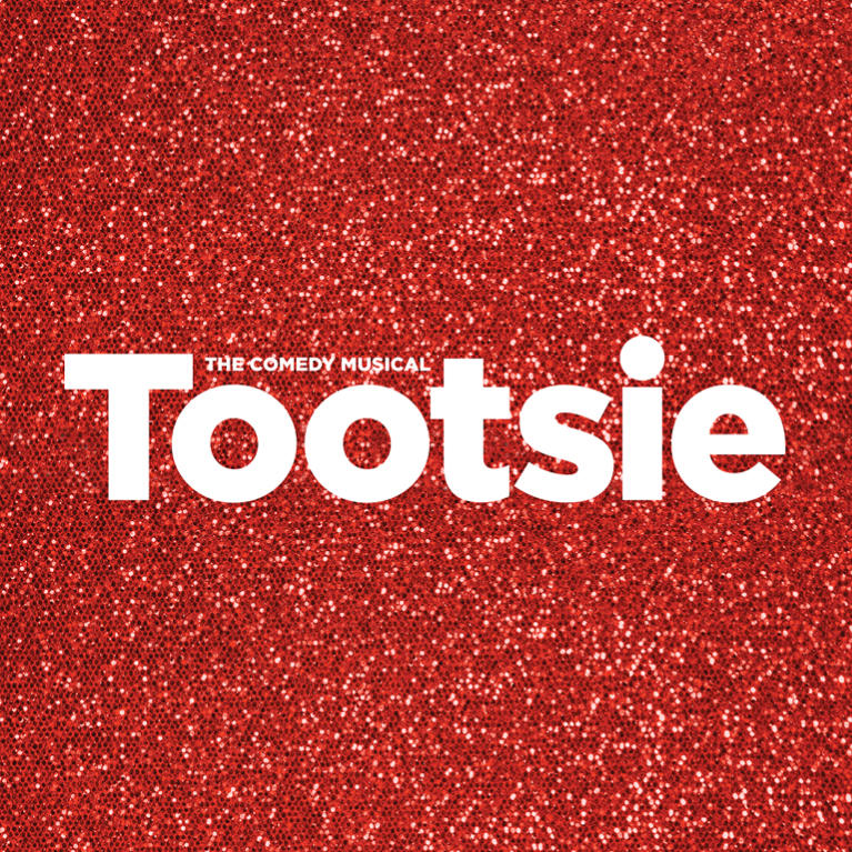 Tootsie at the San Jose Center for the Performing Arts