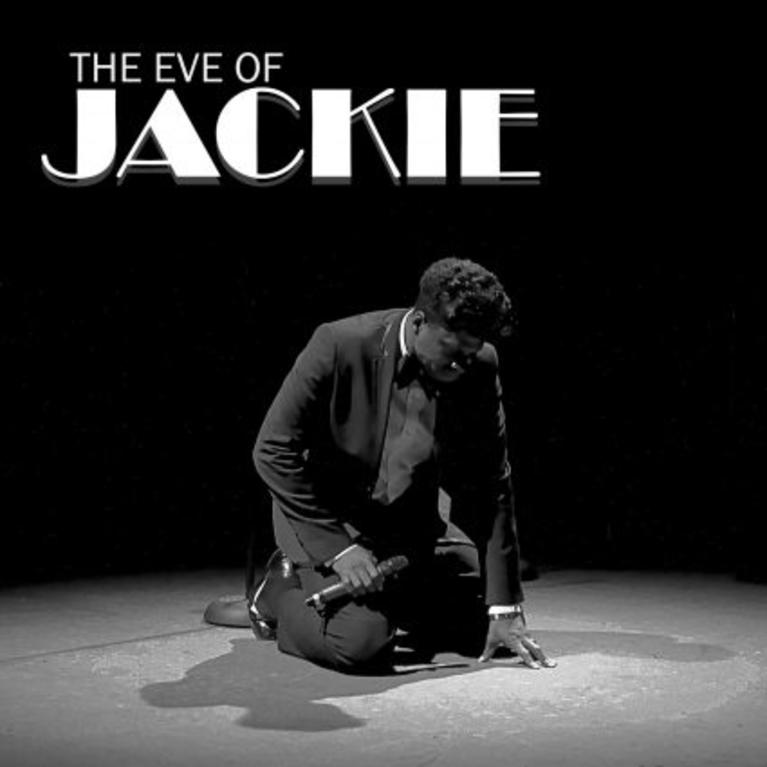 The Eve of Jackie
