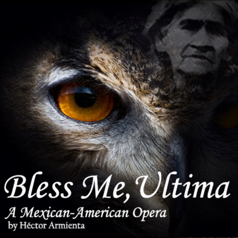 the role of ultima in the life of tony in bless me ultima a novel by rudolfo anaya