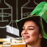 Celebrate St. Patrick's Day in San Jose